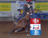 Good Time Futurity